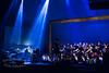 Two Gallants w/ Magik* Magik Orchestra @ Fox Theater, Oakland 01-31-2014