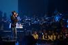 Nicki Bluhm & the Gramblers w/ Magik* Magik Orchestra @ Fox Theater, Oakland 01-31-2014
