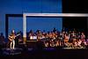 Rogue Wave w/ Magik* Magik Orchestra @ Fox Theater, Oakland 01-31-2014