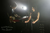 Banks @ The Independent, San Francisco, 5-28-2014